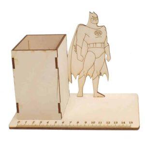 Μολυβοθήκη Batman