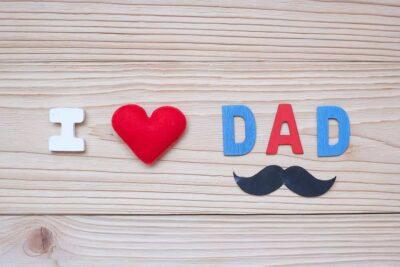 Δώρα για την Γιορτή του Πατέρα – ιδέες και προτάσεις