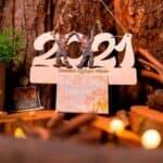 Ημερολόγιο 2021 Χορευτές