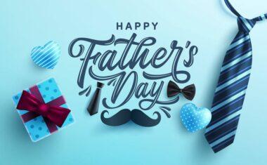 Δώρα για την Γιορτή του Πατέρα