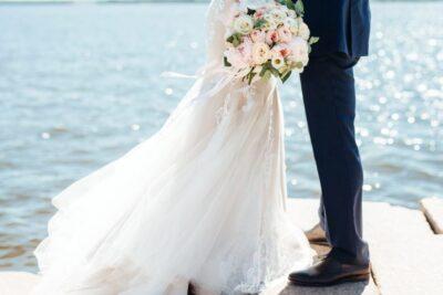 5 πράγματα που δεν θα αρέσουν στους επισκέπτες του γάμου σας
